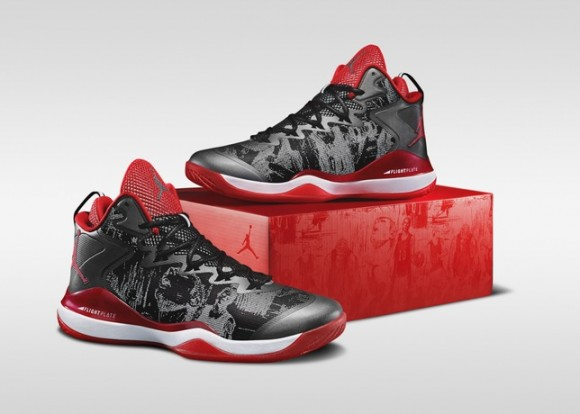 62dc57f66303 ... Jordan Brand Officially Unveil Slam Dunk Collaboration3 ...