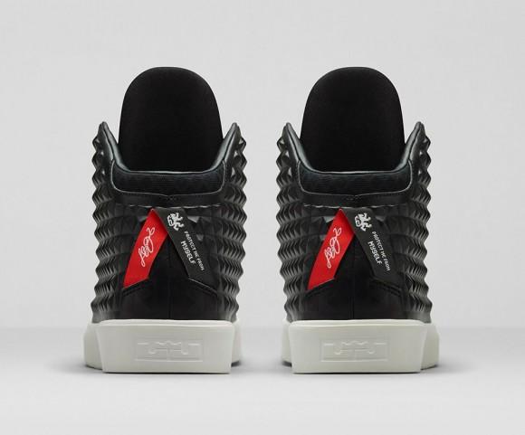 Nike LeBron 12 Lifestyle - Release Information-6