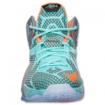 Nike LeBron 12 Performance Review 4