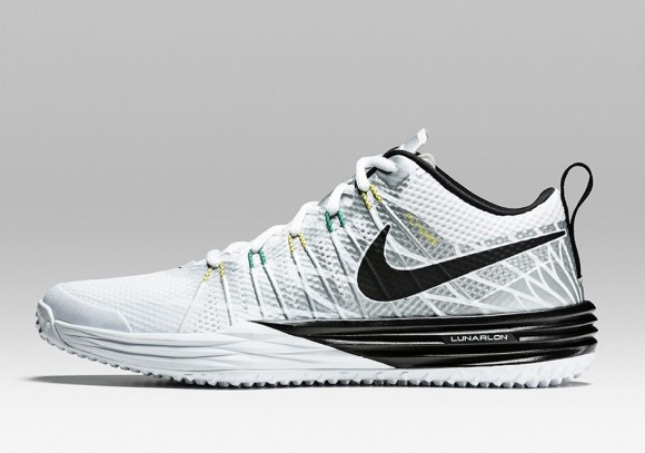f5ec95e05fb9 Nike Lunar TR1  Oregon  - Release Info - WearTesters