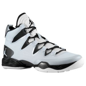 huge discount 0980a 61206 ... Performance Deals- Air Jordan XX8 SE   Melo M10 ...