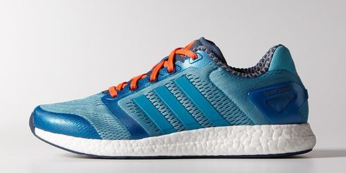 Performance Deals- adidas Climachill Rocket Boost2