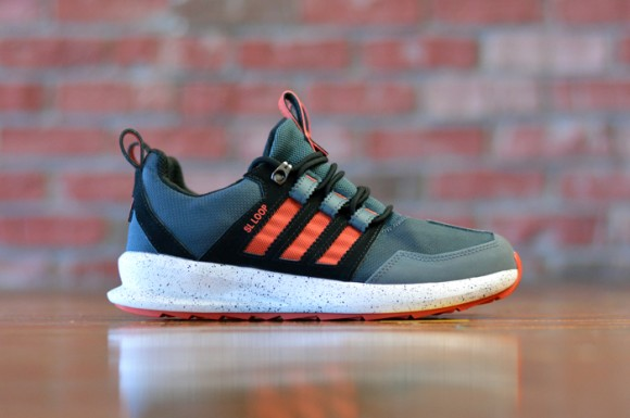 adidas-sl-loop-runner-1