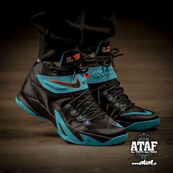 new product 26b9c 069cd nike-zoom-soldier-viii-8-dusty-cactus-01
