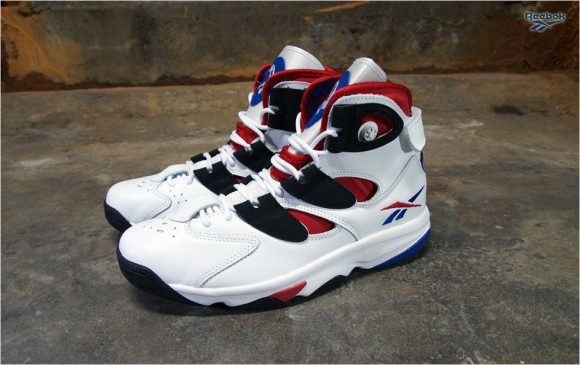 reebok-shaq-attaq-iv-white-red-8