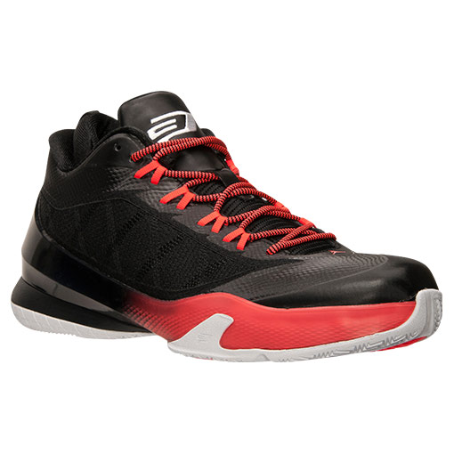 e52a03266e56 Jordan CP3.VIII Performance Review - WearTesters