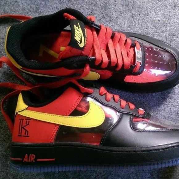new concept 2ba75 9bea4 Kicks Off Court   Nike   Retro Lifestyle ...