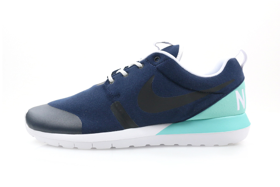 watch 25e77 2da58 ... Nike Roshe Run NM SP  Fleece Pack  - Tier Zero Release Info3