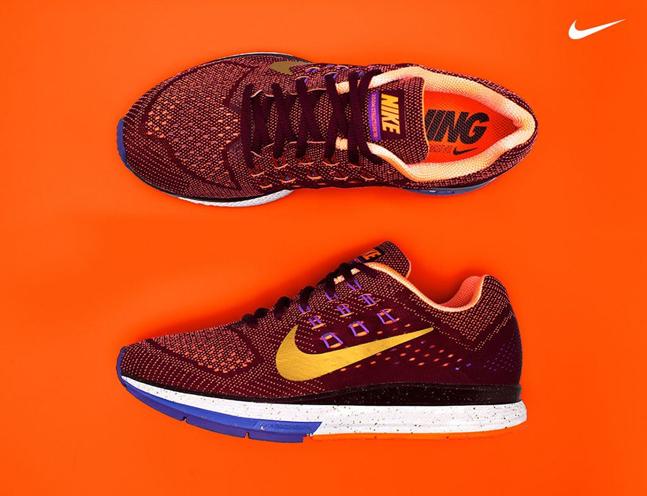 332f06783a4e Nike Running Celebration Pack-6. Women s Nike Air Zoom ...