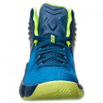 Nike Zoom Hyperfuse 2014 Performance Review 4