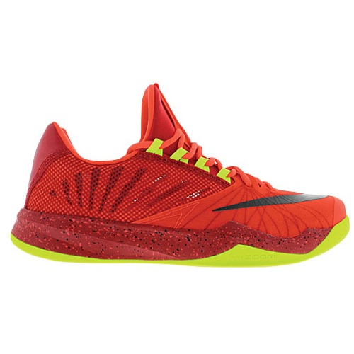cb21ddd97ff18 Nike Zoom Run The One James Harden PE - Available Now - WearTesters