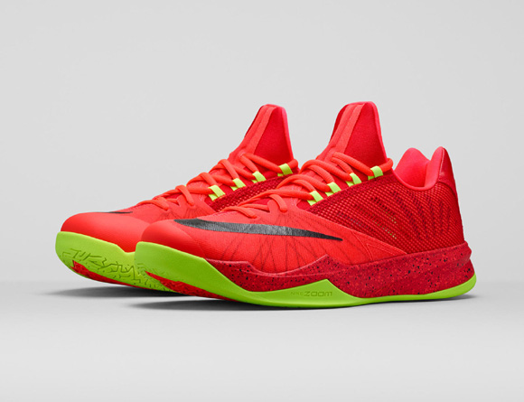 44fb02b9a74ba Nike Zoom Run the One James Harden PE - Detailed Look   Release Info ...