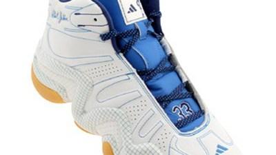 b5486539c adidas Crazy 8 Kareem Abdul Jabbar  Blueprint  – Available Now