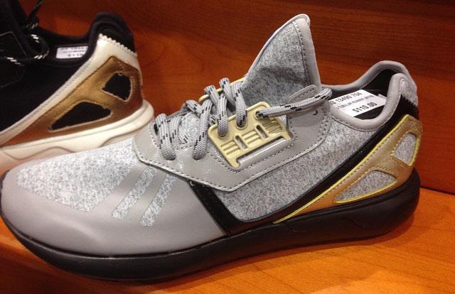 461093a17dac ... new zealand adidas tubular gold pack 01 1b834 7ac37
