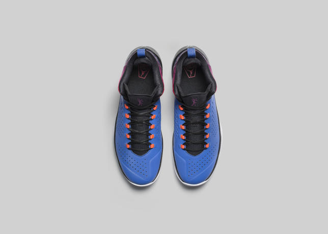 e705dcb9227a Jordan Melo M11 Officially Unveiled + Release Info - WearTesters