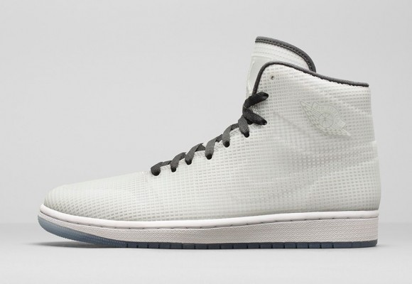 reputable site 9969c c0444 ... Nike 4LAB1  Glow  - Official Look + Release Info 2 ...