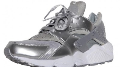1e515cee739a Nike Air Huarache Archives - Page 3 of 4 - WearTesters