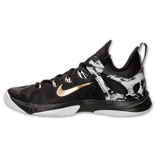 417b4ab3fbd6 Nike Zoom HyperRev 2015  Paul George  - Available Now - WearTesters