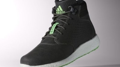 b07a2407d4d3 adidas D Rose Lakeshore Boost Archives - WearTesters