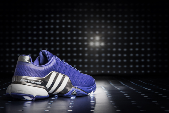 new product 92b29 30a05 adidas-Unveils-the-Barricade-2015-3.jpg