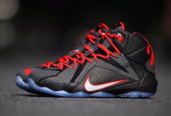 best service 700e8 b0edf norway nike lebron soldier 12 bred white sneakers best deal online baafb  4e3c1  coupon for court vision 1 e595e 51371