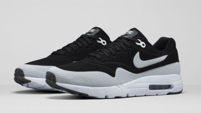 """premium selection 4196d 7ae82 Nike Air Max 1 Ultra Moire – Release Date. """""""