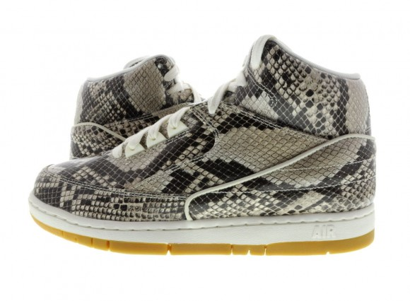 Available Nike Weartesters 'snakeskin' Now Python Air QWexrdoCB