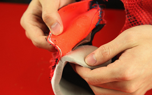 Nike Kyrie 1 Deconstructed 9