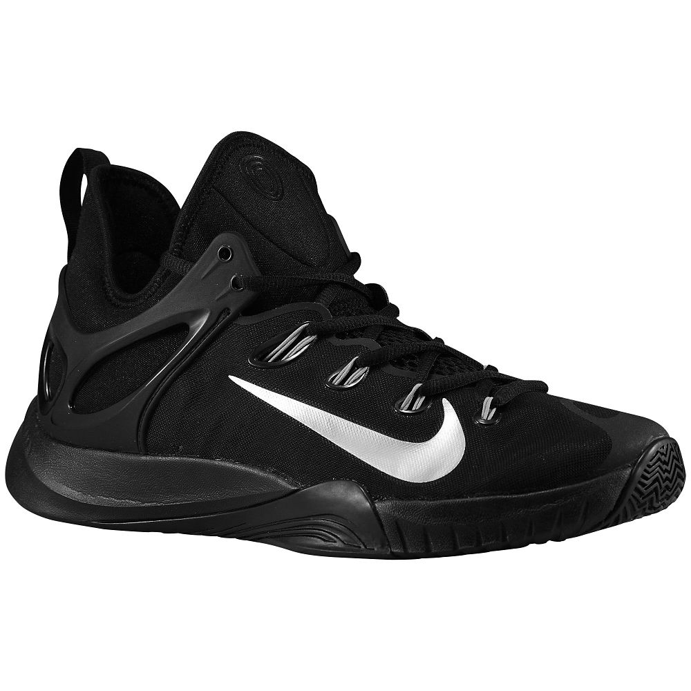 new product f8b35 e7e6f Nike Zoom HyperRev 2015 - New Colorways Available Now 1 ...