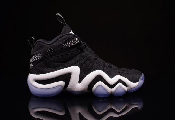 huge discount 8e1aa 9e521 adidas  Kicks On Court  Retro Lifestyle ...