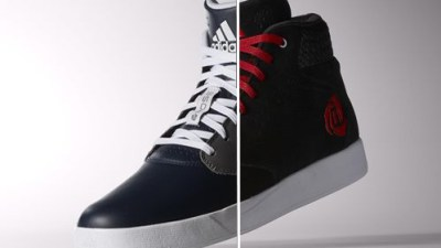 adidas d rose lakeshore mid Archives - WearTesters c0ca8e437