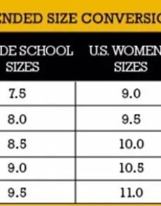 Boys grade preview of  ee girl school size chart also famous brand     rh blogquerotrabalhar