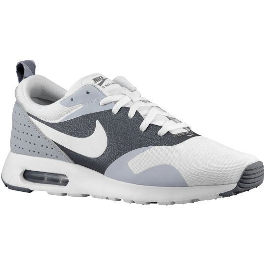 premium selection 1dc99 42665 Nike Air Max Tavas - Detailed Look  Review - WearTesters