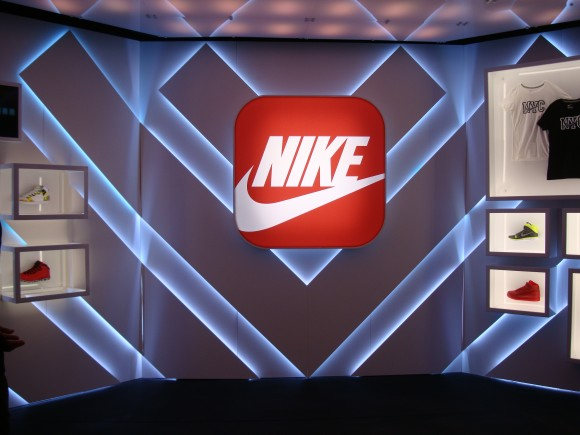 official photos 69fc5 6a9dd Lifestyle   Nike   Sneaker Events ...