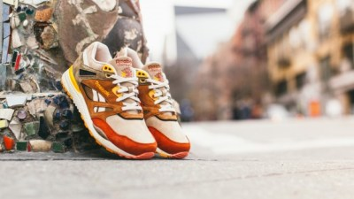 c9f238362e0c39 Extra Butter x Reebok Ventilator  Street Meat  is Available Now