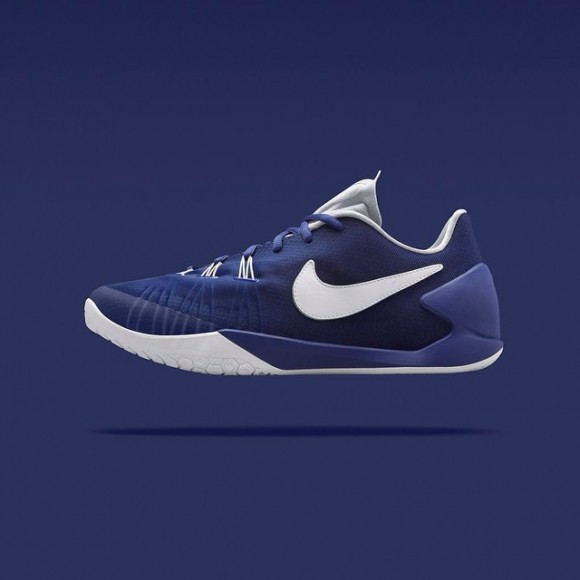 Fragment x Nike HyperChase - Links to 3 Colorways Available Now2
