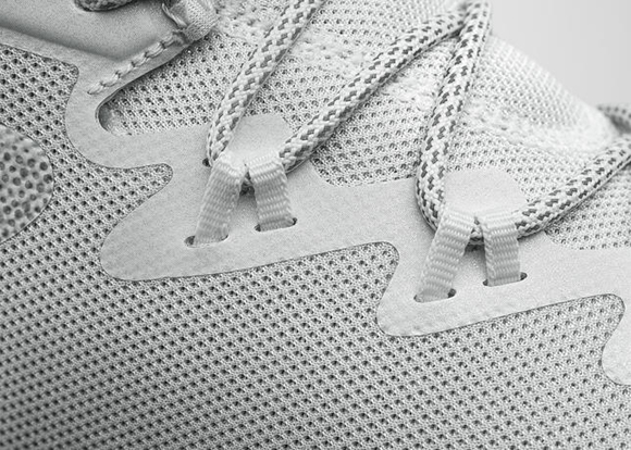 Jordan Brand Unveils the 'Pearl Pack' For All-Star 2015 23