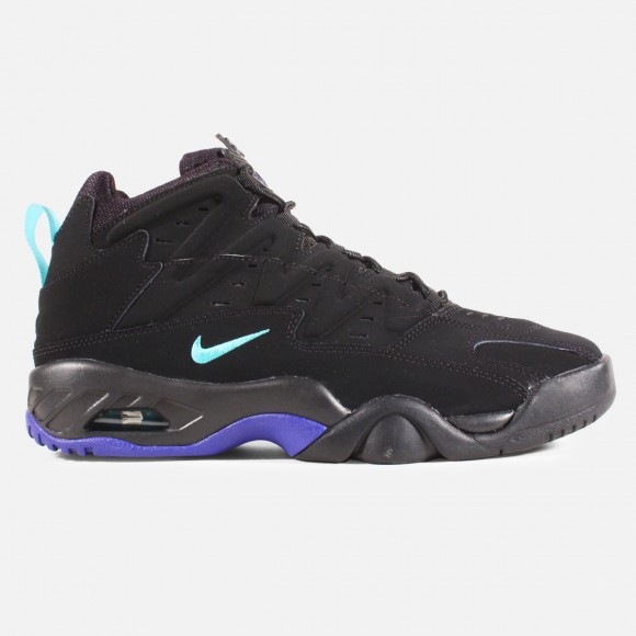 Nike Air Flare - Two Colorways Available Now 2
