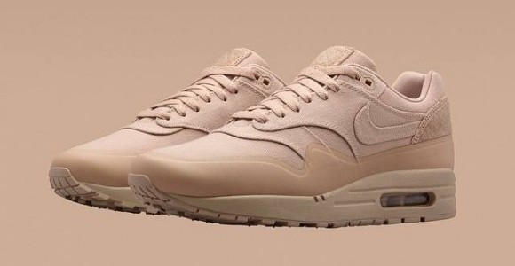 sale retailer 7d0a7 7edbd Nike Air Max 1  Patch Pack 3