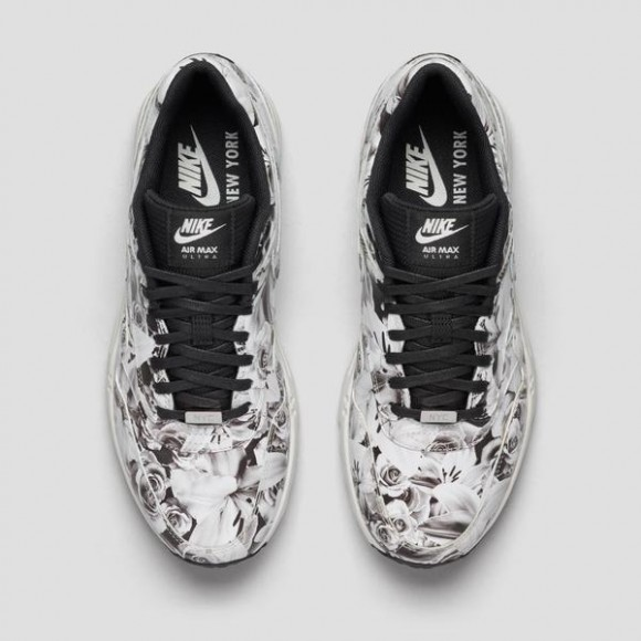 Nike Air Max 1 Ultra City Collection NYC 2