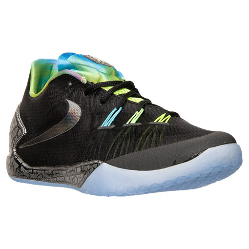 5ee82eb01d50 Nike Hyperchase  All-Star  - Available Now - WearTesters