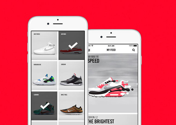c22ef59aca3b2 Nike SNKRS App Will Help You Cop The Latest Drop - WearTesters