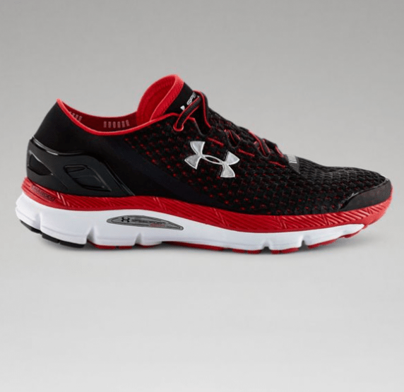dbee7601f37c Under Armour Speedform Gemini - Available Now - WearTesters