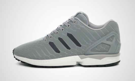 2c8a0b47f41f13 adidas ZX Flux  Grey Xeno Pack  - WearTesters