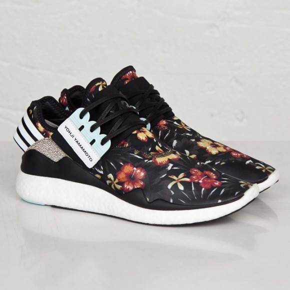9a4b27105688b 2015 adidas Y-3 Collection - Available Now Below Retail - WearTesters