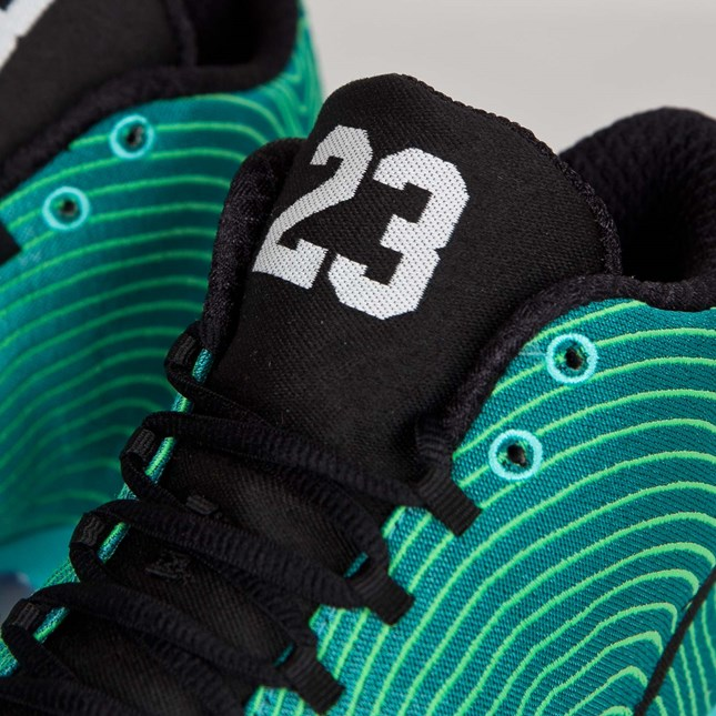 5577ab5f94789d Air Jordan XX9  Easter  - Available Early   Below Retail - WearTesters