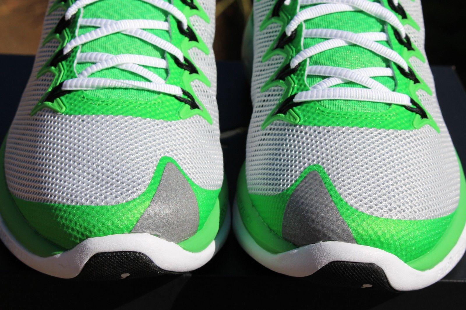 d5c6569f63e714 Jordan Flight Runner 2 Light Green  Pure Platinum - WearTesters