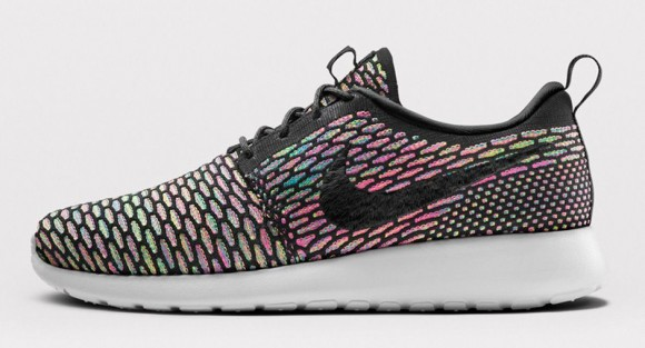 cheap for discount 28080 77dc7 Multicolor Roshes