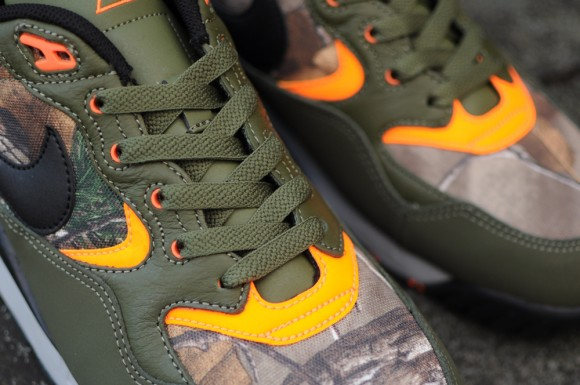 nike acg air wildwood retro 2014 2