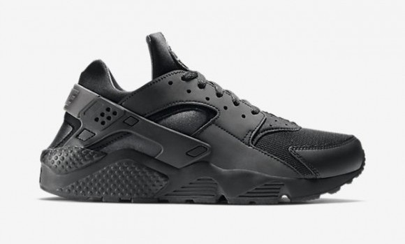 cd67b84a8635 Nike Air Huarache PRM  Reflective  - Available Now - WearTesters